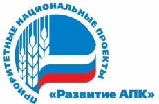 Сланцевской городской прокуратурой выявлены нарушения при ведении похозяйственных книг для учета личных подсобных хозяйств