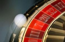 Введена уголовная ответственность за организацию и проведение без лицензии азартных игр