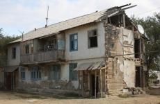 Внесены изменения в Положение о признании помещения жилым помещением, жилого помещения непригодным для проживания и многоквартирного дома аварийным и подлежащим сносу или реконструкции