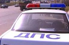 Полицейского поймали на взятке в Ленобласти