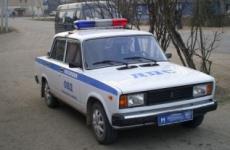 ДФО, Магаданская область