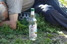ПФО, Ульяновская область