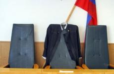 В Лодейнопольском районе возбуждены уголовные дела в отношении местных жительниц за неуважительное отношение к суду