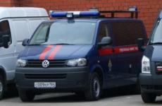 ПФО, Самарская область