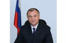СФО, Иркутская область