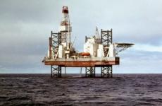 В Мурманске в законную силу вступил приговор о крушении в Охотском море самоподъемной плавучей буровой установки «Кольская»