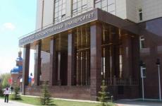 ПФО, Оренбургская область