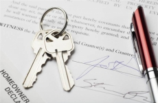 О налоге на имущество физлиц в отношении автостоянок