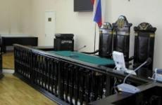 В Туве возбуждено уголовное дело в отношении матери осужденного, давшей в суде заведомо ложные показания