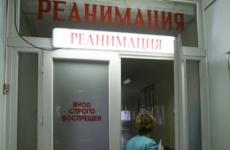 В Чепецке осудили хирурга из-за смерти пациента