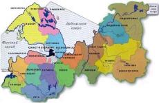 Прокуратура Ленинградской области принимает неотложные меры в связи с отключением электроэнергии и холодного водоснабжения в 16 муниципальных районах области