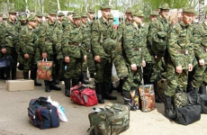 Студентам средних профессиональных образовательных учреждений  будет предоставлено право на отсрочку от армии