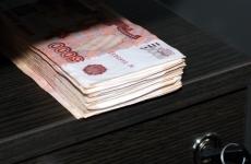 В Сланцах вынесен приговор директору муниципального предприятия, совершившему присвоение денежный средств