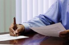 Котласский транспортный прокурор проведет личный прием граждан
