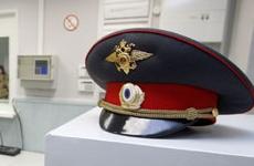 ПФО, Республика Мордовия