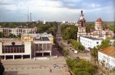 Лужской городской прокуратурой проведена проверка по информации СМИ и приняты меры для устранения выявленных нарушений
