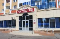 Прокуратура добивается возбуждения уголовного дела в отношении должностных лицфилиала ООО «Росгосстрах» в Мурманской области