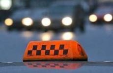 За убийство таксиста сахалинцам грозит до 20 лет тюрьмы