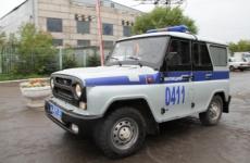 СФО, Красноярский край
