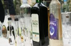 Ответственность за вовлечение несовершеннолетних в употребление алкогольной и иной продукции