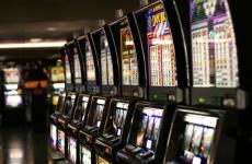По результатам проверок в Выборгском районе Ленинградской области изъято 1062 единицы оборудования незаконных игровых залов