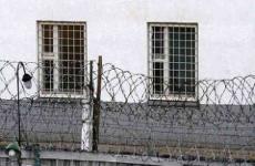 В Тихвинском районе за жестокое убийство жены местный житель осужден к 10 годам колонии строго режима