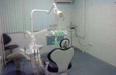Областную стоматологическую больницу оштрафовали после жалобы пациента