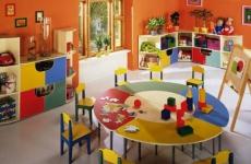По требованию Кингисеппской городской прокуратуры устранены нарушения в деятельности детского сада