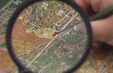 Ленинградская природоохранная прокуратура предъявила иск о признании недействительным формирования земельного участка, на котором расположен водный объект общего пользования