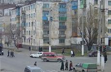 ДФО, Сахалинская область