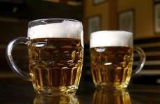 Алкоголь для постоянных покупателей