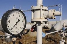 Внесены изменения в некоторые акты Правительства Российской Федерации в сфере газоснабжения и газификации