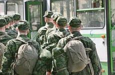 В Североморске возбуждено уголовное дело по факту уклонения от прохождения военной службы