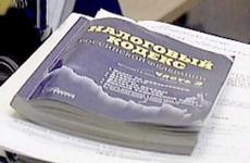 21 мая с 10 до 15 часов в Тобольском филиале областного бизнес-инкубатора для повышения правовой грамотности в сфере...
