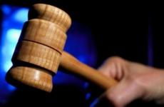 В Мурманске осужденной заменено наказание в виде исправительных работ на лишение свободы
