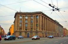 Прокуратура Ленинградской области отменила постановление о прекращении уголовного дела по факту хищения денежных средств ГУП «Завод имени Морозова»