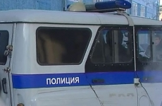 ЮФО, Республика Калмыкия