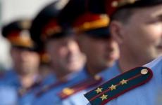 В Нальчике полицейским рассказали о возможностях беспилотников