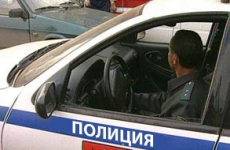 ЮФО, Севастополь