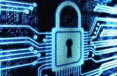 """Подписан закон о блокировках сайтов за """"оскорбление власти"""""""