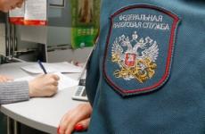 В Кировском районе по результатам прокурорских проверок устранены нарушения при приеме платежей граждан управляющими компаниями
