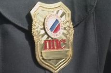 В Кировске перед судом предстанет житель Терского района, обвиняемый в совершении тяжкого преступления против порядка управления