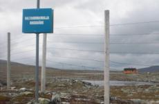 Прокуратура области провела проверку по сообщению СМИ о попытке незаконного пересечения государственной границы иностранными подданными