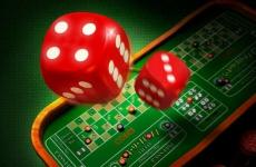 Прокуратура области признала законным возбуждение уголовных дел в отношении 15 участников преступной группы, подозреваемых в организации азартных игр на 143 млн рублей