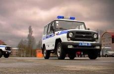 В прокуратуре Ленинградской области состоялось заседание межведомственной рабочей группы по противодействию преступлениям, совершаемым организованными группами и преступными сообществами