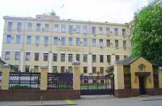 ЮФО, Республика Крым