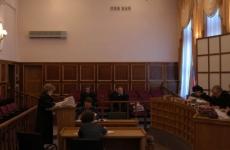 СФО, Транспортная прокуратура (ВС)