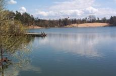 Природоохранная прокуратура добилась восстановления прав граждан на беспрепятственный доступ к береговой полосе Верхнего Суздальского озера