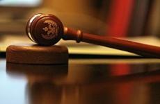 Вынесен приговор за использование заведомо подложного документа при пересечении КПП в Североморск