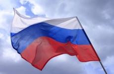 Александр Ким-Кимэн: Страна встречает День государственного флага как никогда сплоченной